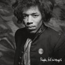 People, Hell & Angels/Jimi Hendrix