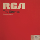 Comedown Machine/The Strokes