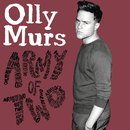 Army of Two/Olly Murs