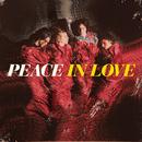 In Love/Peace