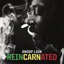 Reincarnated (Deluxe Version)/Snoop Lion