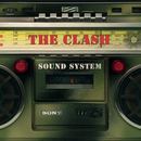 Sound System/The Clash