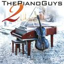 The Piano Guys 2/The Piano Guys