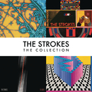 The Collection/The Strokes