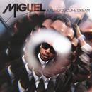 Kaleidoscope Dream (Deluxe Version)/Miguel