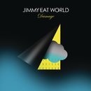 Damage/Jimmy Eat World