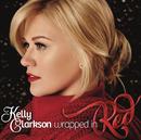 White Christmas/Kelly Clarkson