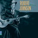 King Of The Delta Blues/Robert Johnson