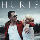 Blind/HURTS