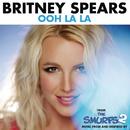 "Ooh La La (from ""The Smurfs 2"")/Britney Spears"