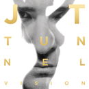 Tunnel Vision/Justin Timberlake