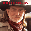Willie Nelson The Collection/Willie Nelson