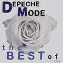 The Best of Depeche Mode, Vol. 1 (Deluxe)/Depeche Mode