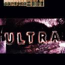 Ultra/Depeche Mode