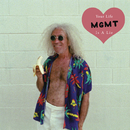 Your Life Is a Lie/MGMT