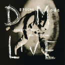 Songs Of Faith And Devotion Live/Depeche Mode