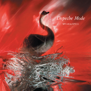 Speak And Spell/Depeche Mode