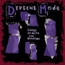 Songs of Faith and Devotion (Deluxe)/Depeche Mode