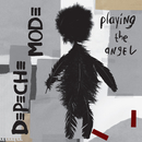Playing The Angel/Depeche Mode