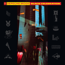 Black Celebration/Depeche Mode