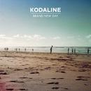 Brand New Day/Kodaline