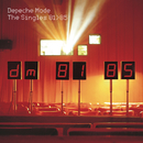 The Singles 81-85/Depeche Mode