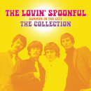 Summer In The City - The Collection/The Lovin' Spoonful