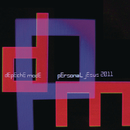 Personal Jesus 2011/Depeche Mode