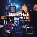 Touring The Angel: Live In Milan/Depeche Mode