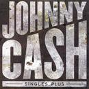 Singles Plus/Johnny Cash