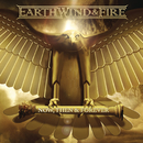 Now, Then & Forever/EARTH, WIND & FIRE