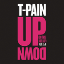 Up Down (Do This All Day) feat.B.o.B/T-Pain