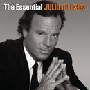 The Essential Julio Iglesias/Julio Iglesias