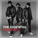 The Essential Run-DMC/RUN-DMC