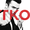 TKO/Justin Timberlake
