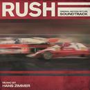 Rush/Hans Zimmer