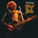 Real Live/Bob Dylan
