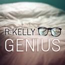 Genius/R. Kelly