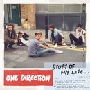 Story of My Life/One Direction