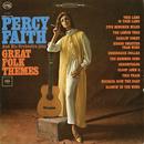 Great Folk Themes/Percy Faith & his Orchestra