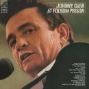 At Folsom Prison (Live)/JOHNNY CASH