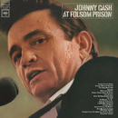 At Folsom Prison/Johnny Cash