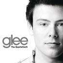 The Quarterback/Glee Cast