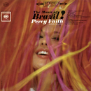 The Music Of Brazil!/Percy Faith & His Orchestra