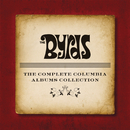 The Complete Album Collection/The Byrds