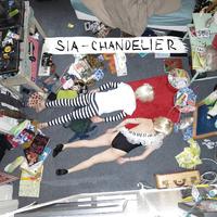 Chandelier/Sia