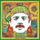 Corazón (Deluxe Version)/Santana