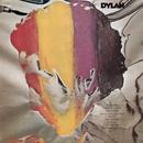 Dylan (1973)/BOB DYLAN