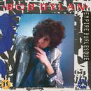 Empire Burlesque/Bob Dylan