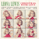 Christmas, With Love/Leona Lewis